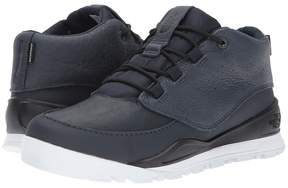 The North Face Edgewood Chukka Men's Shoes