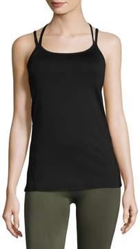 Gaiam Women's Lana Tank Top