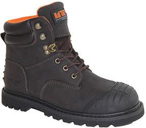 AdTec Men's 1018 6 Work Boot