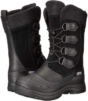 Baffin Kara Women's Shoes