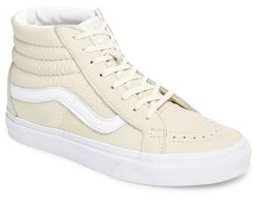 Vans Women's Sk8-Hi Reissue Dx High Top Sneaker