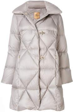 Fay puffer coat