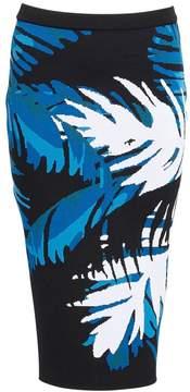Timo Weiland | Kerri Skirt | Xl | Black
