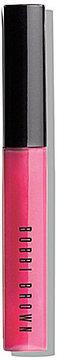 Bobbi Brown Limited-Edition Sheer Color Lip Gloss