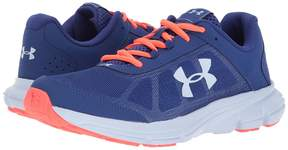 Under Armour Kids UA GGS Rave 2 Girls Shoes