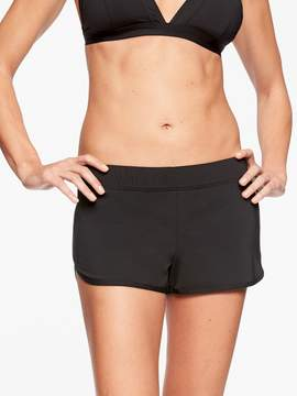 Athleta Venice Swim Short