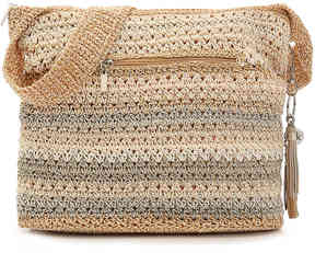 The Sak Women's Casual Classics Hobo Bag