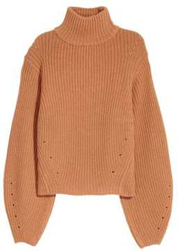 H&M Cashmere-blend Sweater