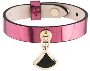 Bvlgari Divas' Dream Charm Bracelet