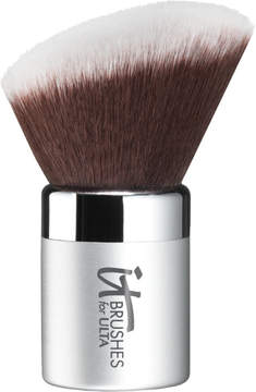 IT Brushes For ULTA Airbrush Blurring Kabuki Brush #123 - Only at ULTA