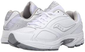 Saucony Grid Omni Walker Women's Shoes