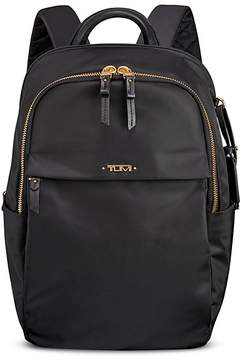 Tumi Voyageur Daniella Small Backpack