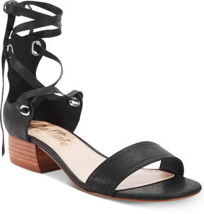 Callisto Dorian Dress Sandals Women's Shoes