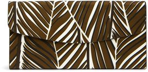 Vera Bradley Foldable Sunglass Case