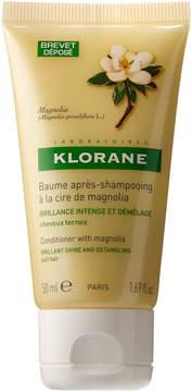 Klorane Conditioner with Magnolia Mini