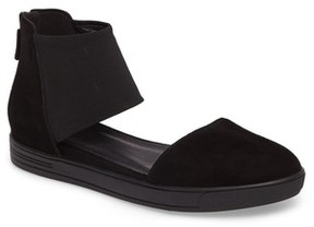 Eileen Fisher Women's Powell Ankle Cuff Sandal(Women)