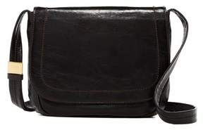 Hobo Kierra Crossbody Bag