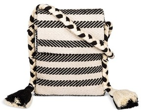 Merona Women's Cell Phone Crossbody Handbag