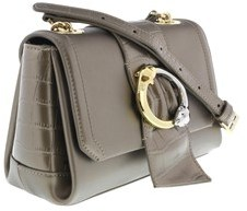 Roberto Cavalli Dea 001 Small Shoulder Bag Dea 001.