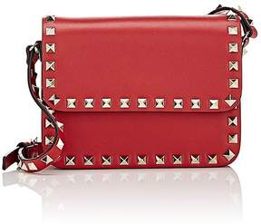 VALENTINO-GARAVANI - HANDBAGS - SHOULDER-BAGS
