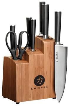 Best Target Kitchen Products Popsugar Home