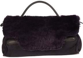 Zanellato Nina S Shoulder Bag