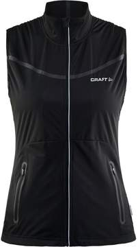 Craft Intensity Vest