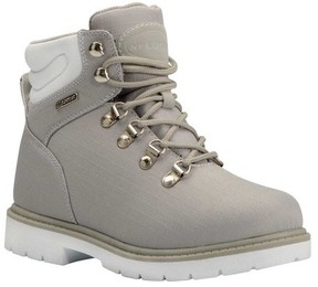 Lugz Women's Grotto Ripstop 6 Work Boot