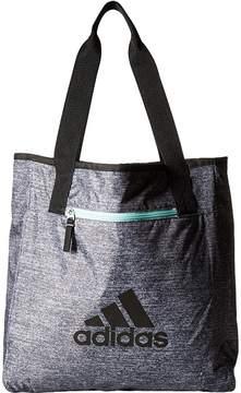 adidas Studio II Tote Tote Handbags