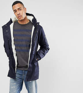 Bellfield MENS CLOTHES