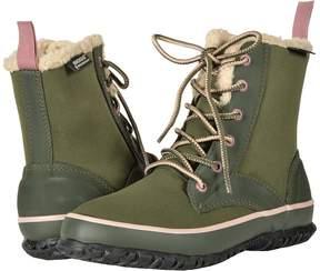 Bogs Skylar Lace Women's Boots