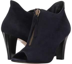 Paul Green Malory Women's Shoes
