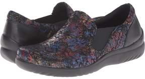 Klogs USA Footwear Geneva Women's Shoes