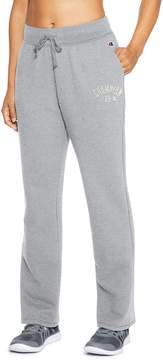 Champion Women's Heritage Fleece Pant
