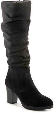 White Mountain Carmilla Boot - Women's