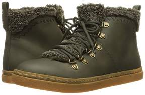 Rocket Dog Vancouver Women's Lace up casual Shoes