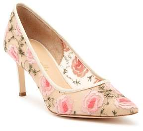 Bettye Muller Annebel Pump