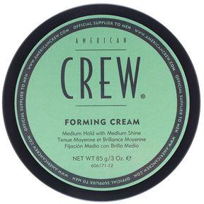 AMERICAN CREW American Crew Forming Cream - 3 oz.