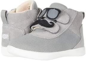 UGG Drex Boy's Shoes