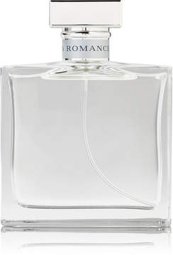 Ralph Lauren Romance for Her Eau de Parfum Spray - 3.4 oz - Ralph Lauren - Romance for Her Perfume and Fragrance