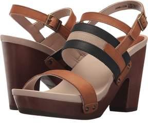 Jambu Viola Women's Shoes