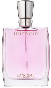 Lancôme 3.4 oz. Miracle Eau de Parfum