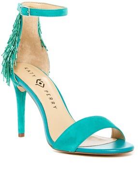 Katy Perry The Kate Beaded Sandal