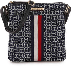 Tommy Hilfiger Mira Crossbody Bag - Women's