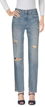 Denim & Supply Ralph Lauren Jeans