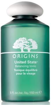 Origins United State(TM) Balancing Tonic