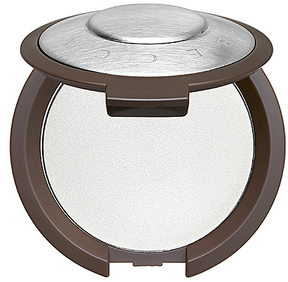 Becca Shimmering Skin Perfector Poured.