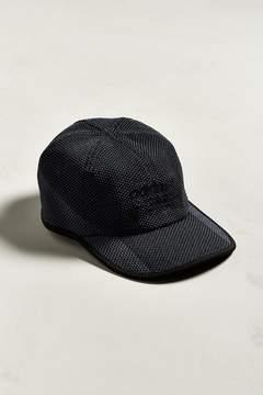 adidas NMD Prime II Hat