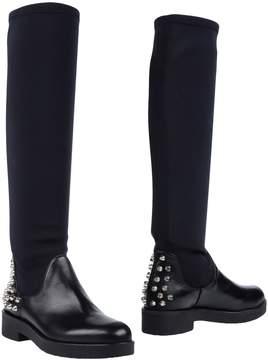 Gianni Marra Boots