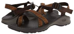 Chaco Updraft EcotreadTM 2